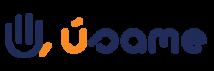 logo-Úsame-web-color
