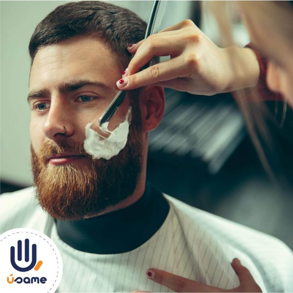 barberia-quito
