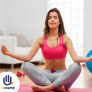 clases-de-yoga-particulares-quito