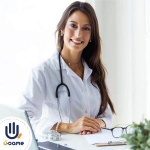 consultas-medicas-presenciales-sin-seguro-quito