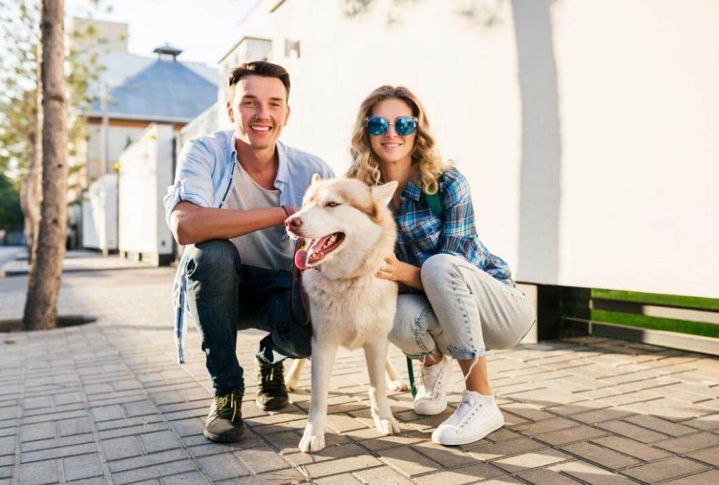 cuidados-mascotas-personas