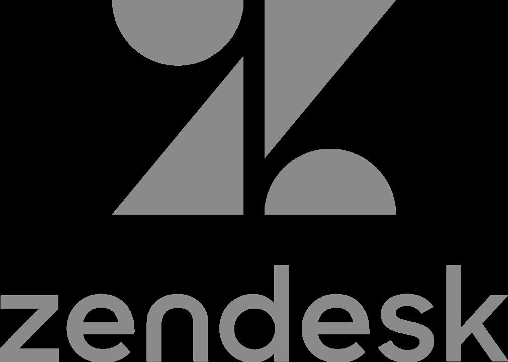 partners oficiales zendesk
