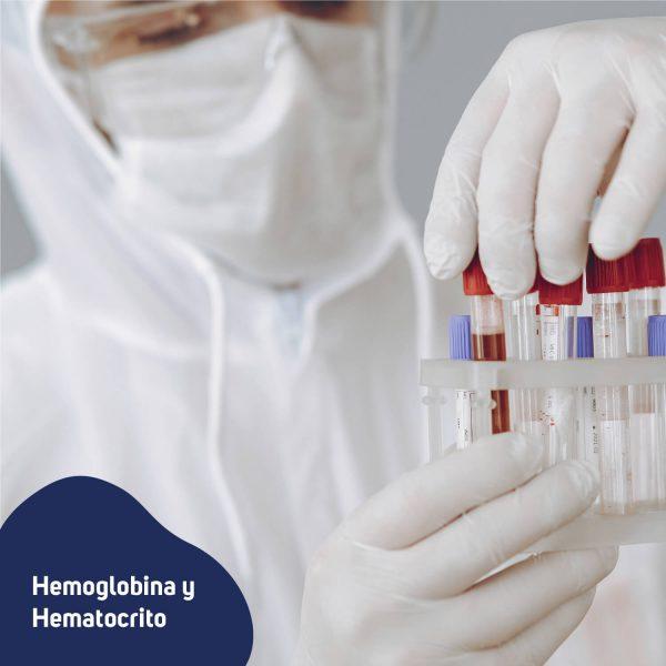 Examenes-de-laboratorio-a-domicilio-hemoglobina