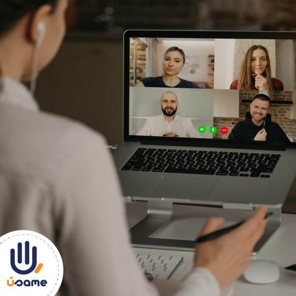 asesoria-para-videoconferencia
