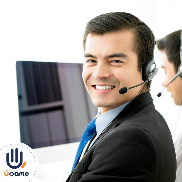 asesoria-telefonica-compra-equipos