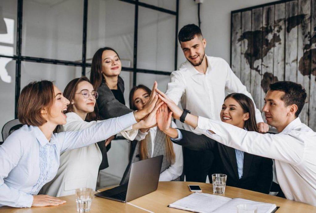 coaching-empresarial