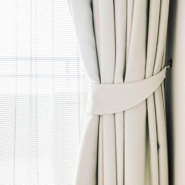 lavado-cortinas-de-tela
