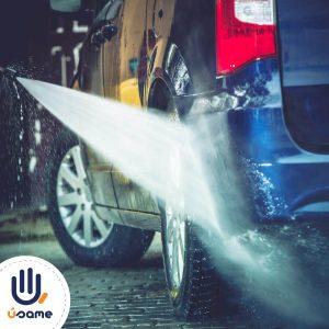lavado-de-vehiculos-express-a-domicilio