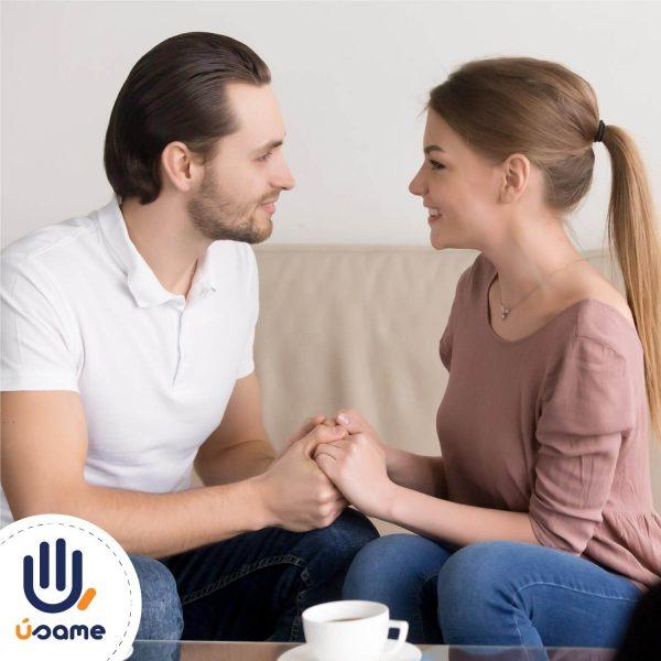terapia-de-parejas-online-quito