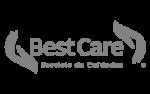 home-bestcare