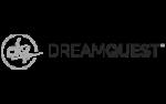 home-dream-quest