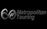 home-metropolitan-touring